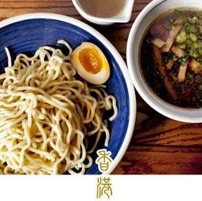 麺鮮醤油房 周月 広島鷹野橋店