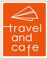 トラベル&カフェ