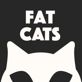 スペアリブの店 FAT CATS