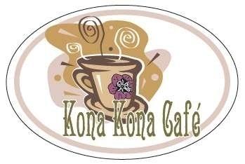Kona Kona Cafe'天草本店