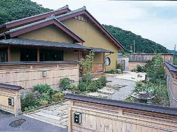 寿司割烹 仙岳