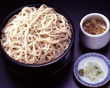 田中屋 image