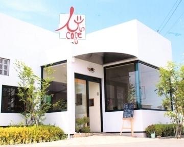 びぃcafe