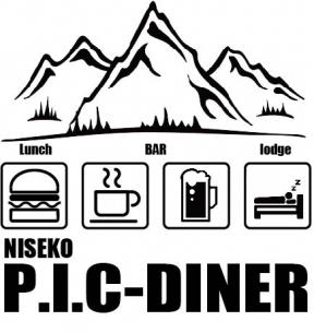 P.I.C-DINER