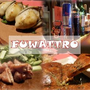 FUWATTRO