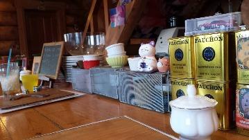 モータウンカフェ 稲沢