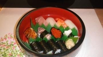 いちま寿司