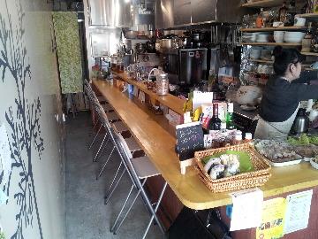 朝キッチン&デリ