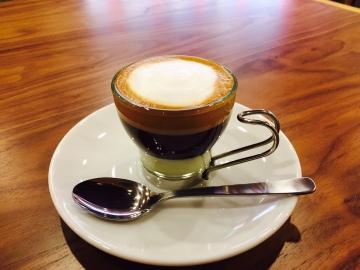 落語喫茶―古々粋亭