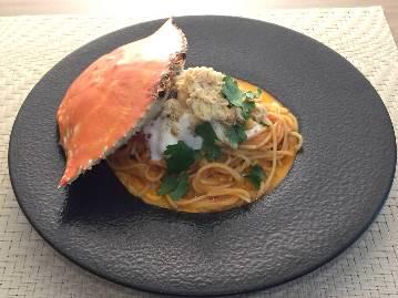 イタリア料理 Fantasista ファンタジスタ