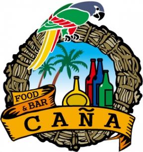 FOOD&BAR CANA