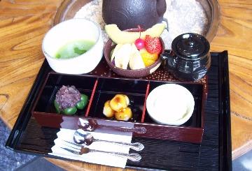 鎌倉 季草庵