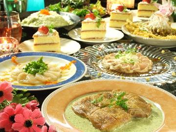 Fooding Bar Ruelle 堂山