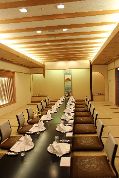 日本料理 千代