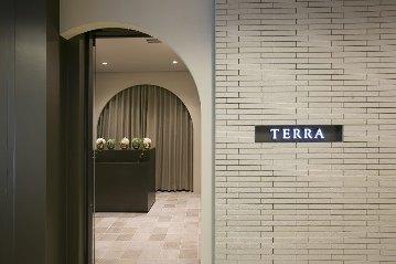 TERRA〜テルラ〜
