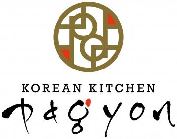 KoreanKitchen pagyon