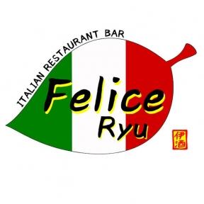Felice Ryu