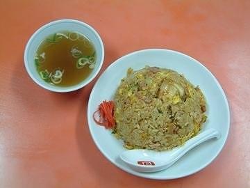 中国料理 誠龍
