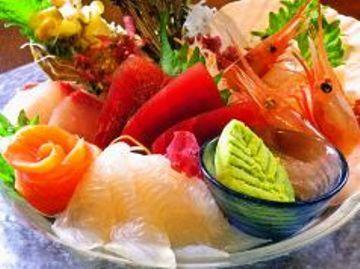 北海旬菜や ひだまり庭