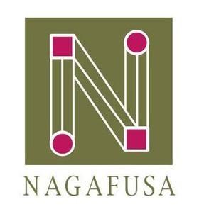 NAGAFUSA