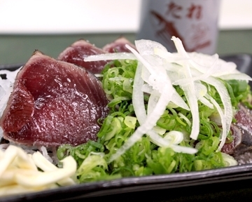 (有)多田水産 須崎道の駅店