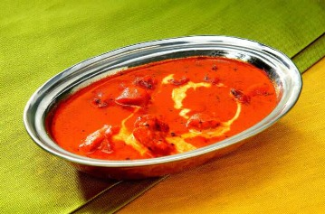 HOLIインド料理レストラン