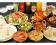 インド料理 マサラ・アート