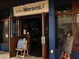 酒Bar Moromi