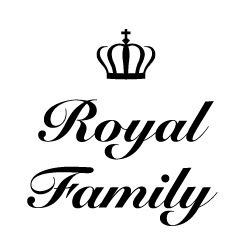 エンターテイメントMIXバー Royal Family