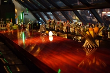 bar Topfloor