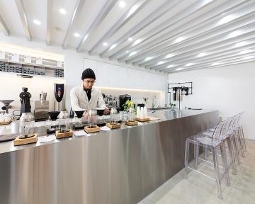 cafe KIKUYA image