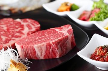 焼肉&BAR グリエTANIGUCHI