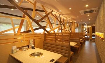 徳寿 手稲店