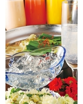 鍋&Dining cotocoto