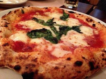 Pizzeria DUE LAMPIONI