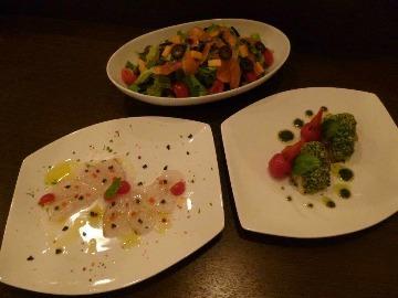 居酒屋ダイニング Dining SHU