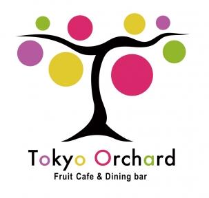 Tokyo Orchard