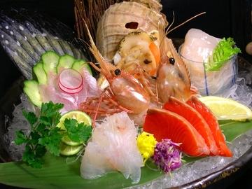 魚道楽 image