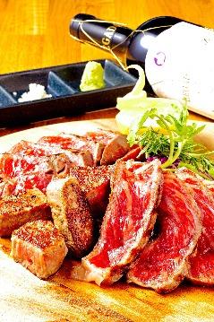 博多 肉道楽
