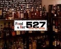 Food&Bar 527