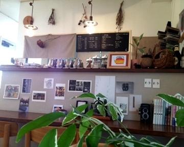 THYME CAFE&DINER