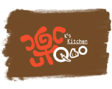 K's Kitchen 楽Qoo