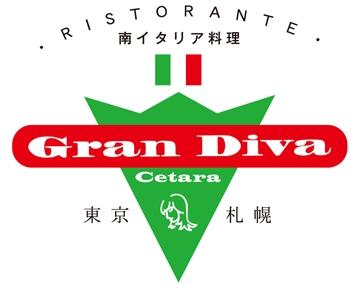 グランディーバ・チェターラ
