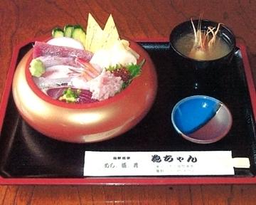 海鮮道楽 為ちゃん image