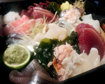 楽宴 Kazuki