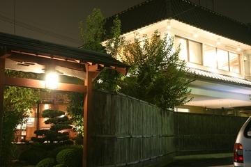 日本料理 琴川