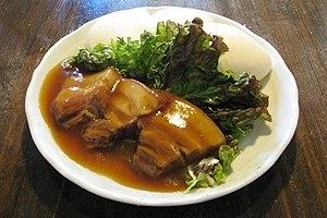 中国食房 凛