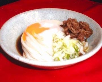 カネキ製麺 本郷南方店
