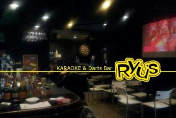 Ryu's