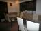 Bar Spirits Lab